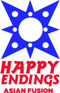 Happy Endings_Logo_Final